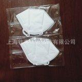 上海欽典供應KN95口罩枕式包裝機 餅乾薯片包裝機