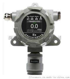 固定式气体探测器标准款