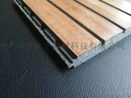 歌舞厅环保建材装饰板 防火陶铝吸音板