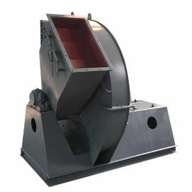 F式风机 C5-2X51 NO20F除尘离心风机