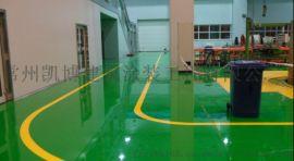 苏州南通篮球场pvc地板,塑胶地板,运动地板