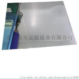 304镜面不锈钢卷板 8K镜面不锈钢