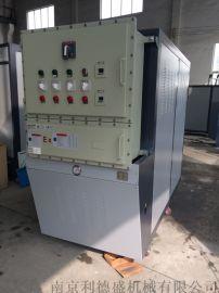电加热温度控制机,热压板恒温机,热压机模温机