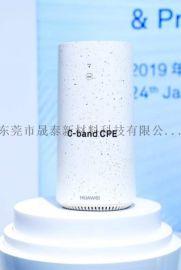 华为 中兴5G基站外壳塑料PC PC/ASA