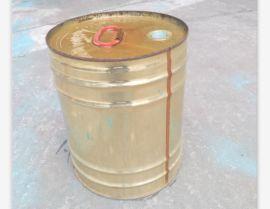聚酯TDI聚氨酯预聚体