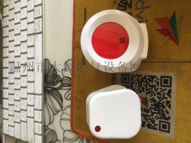 外贸英式插头带保险丝塑料面可以印字