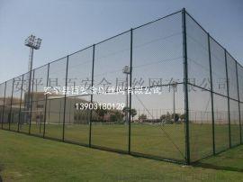 苏州绿色铁丝网围栏直接生产厂家