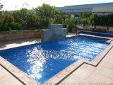 室內恆溫遊泳池工程直銷
