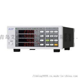 交直流功率测量仪