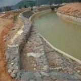阿坝护坡石笼网生产厂家,遂宁河道石笼网供应