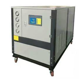低温工业冷水机厂家