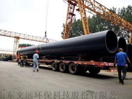 国标PE灌溉管,宿州PE灌溉管供应,安徽PE排水管