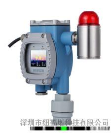 臭氧检测仪Gon760-O3-300C