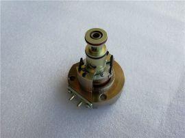 康明斯PT泵执行器3408326