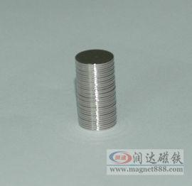 圆形磁铁,方形磁铁,打孔磁铁
