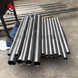 Haynes25/L605固溶强化高温合金