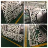 抗氧化雕刻铝单板 德普龙雕刻铝单板