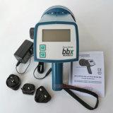 Monarch BBX美国蒙那多便携式数字频闪仪