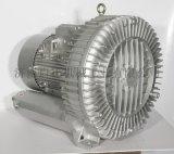 漩渦氣泵、氣環式風機、氣環泵