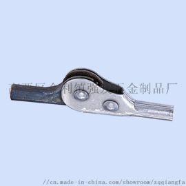 广东日本扣铰链懒人沙发角度调节器厂家