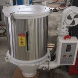 輔機烘幹機,.塑料幹燥機 烘幹機 熱風幹燥機