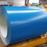 江西宝钢瓷蓝彩涂板 宝钢彩钢瓦市场价格