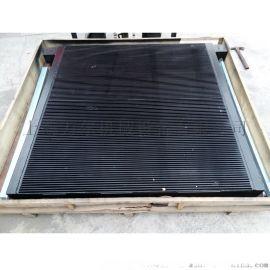 英格索兰OEM配件250-300HP散热器油冷却器89307300
