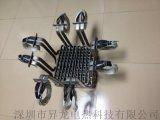 高品質大功率加熱模具加熱管