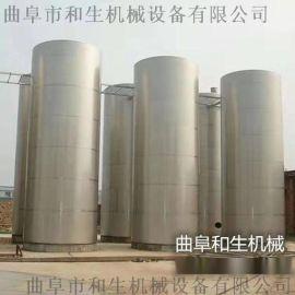 不锈钢储水罐,316不锈罐储水罐在哪里