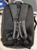 便携式查验装备背包