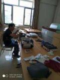 北京階梯教室工程投影儀深度除塵保養