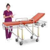 SKB039(C)可升降救護擔架車 救護車擔架