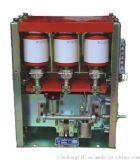 永磁低压真空断路器ZKY3-400 厂家供应
