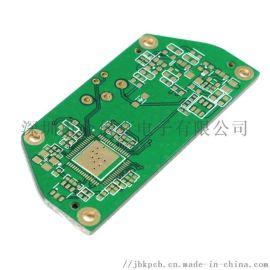 pcb线路板批量 充电宝线路板 PCB板打样