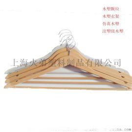 木塑颗粒生态竹木秸秆纤维塑木塑改性PPPE仿木料