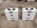 貴州緩釋消毒器結構-農村安全飲水消毒設備