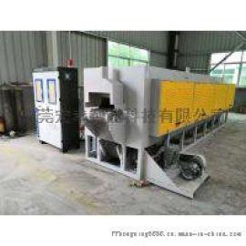 铝合金去应力炉 铸铝件时效炉 铝板时效炉