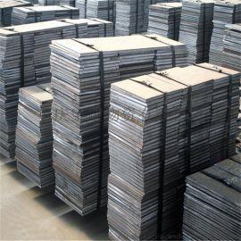 nm500耐磨板煤礦攪拌站專用耐磨鋼板