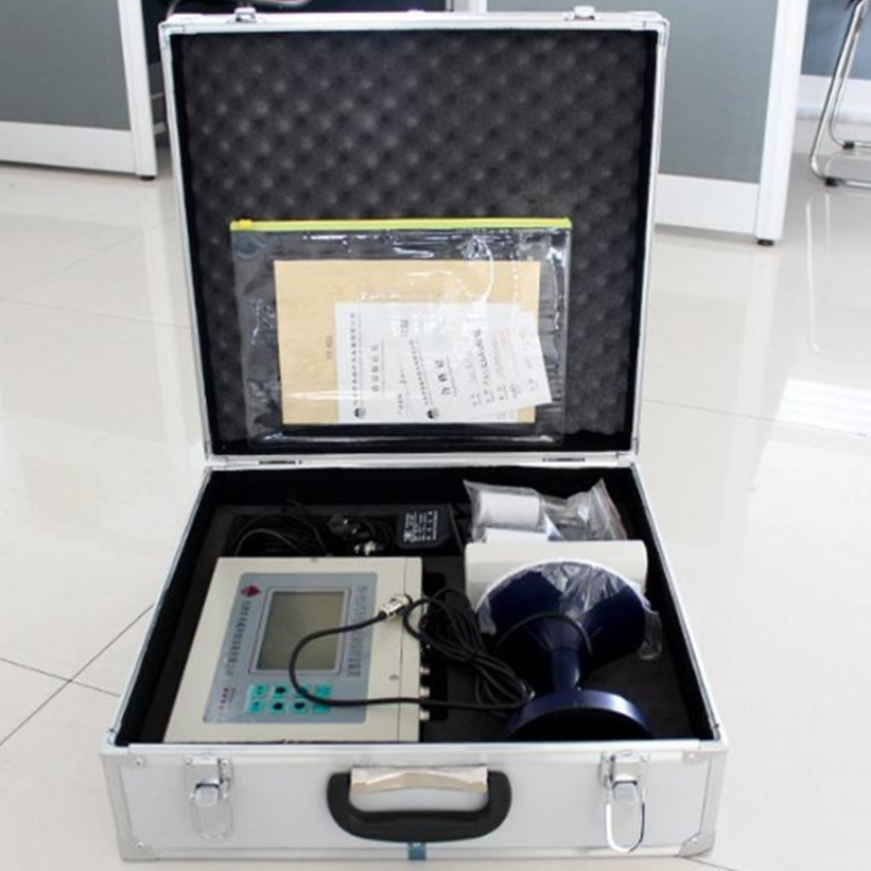 Delta仪器行车记录仪检测装置