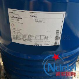 1, 4-丁二醇 (1, 4-二羟基**)