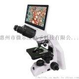 无限远光学显微镜 数码显微镜