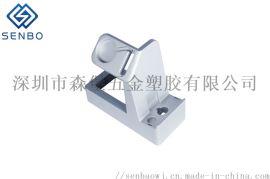 厂家直销定制铝合金压铸,锌合金压铸