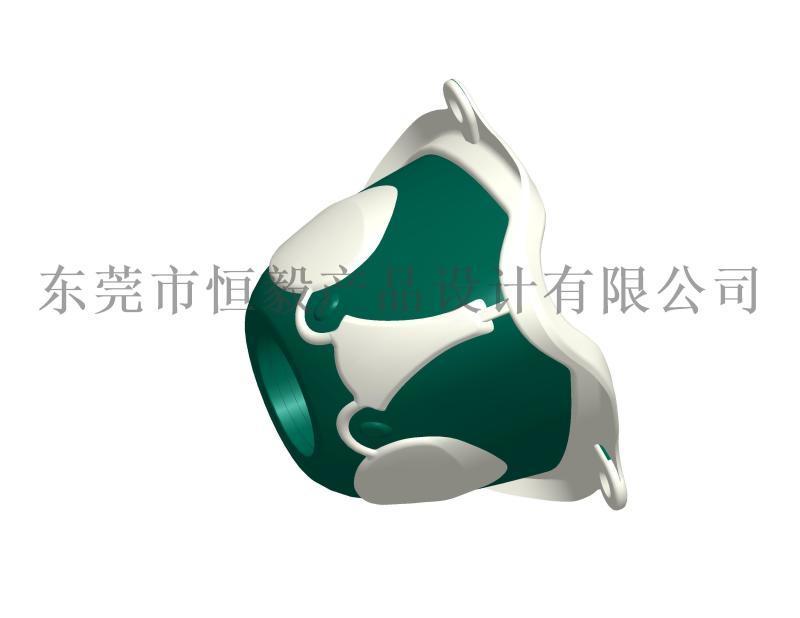 廣州三維建模,廣州3D抄數建模,廣州手板模型設計
