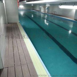韶关钢结构游泳池厂家,游泳馆水处理设备公司