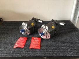 黄浦液压齿轮泵PV2R1-19-F-RAA