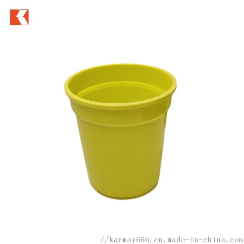一次性塑料杯270g冰淇淋杯