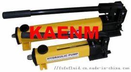 进口  压手动泵,KAENM  压手动泵