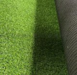 西安人造草坪模擬草皮1377212,0237
