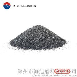 厂家直销纯进口南非铸钢原砂铬铁矿砂