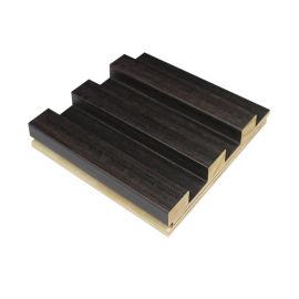 木格栅 实木 轻奢木格栅 实木门头新款